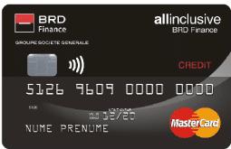 Carduri de credit business 1