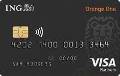 Carduri de credit business 3