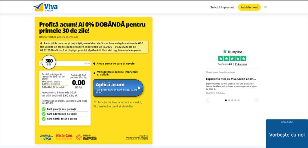 viva-credit