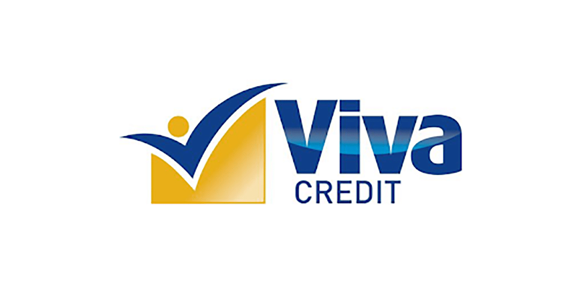 Credit online fara acte in rate 2019