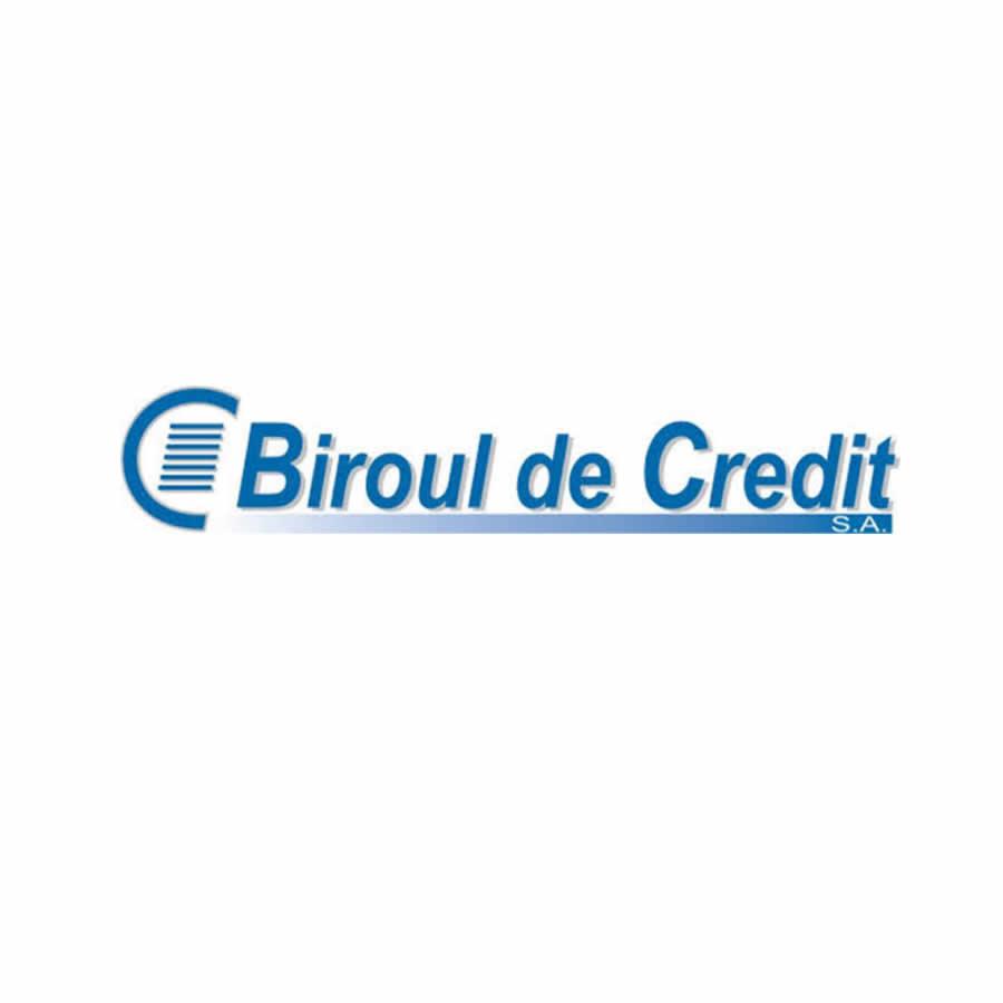 Forum credit nevoi personale