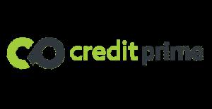 Credit Prime 5