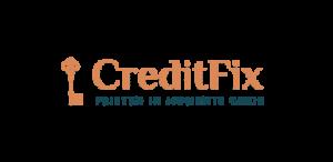 CreditFix 2