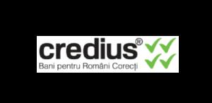 Credius 4