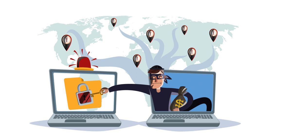 Site- ul de dating al cardului bancar un bărbat din Sighișoara care cauta femei căsătorite din Slatina