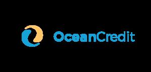 Ocean Credit 2
