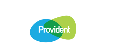 Provident 5