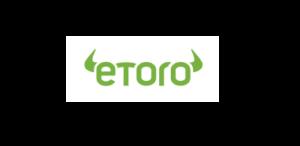 eToro 1
