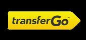 transfer-go-logo-mrfinance-ro (1) 1