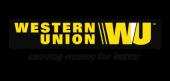western-union-logo-mrfinance-ro 1