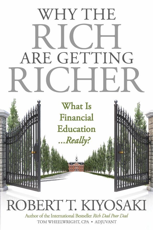 Educatia Financiara 2