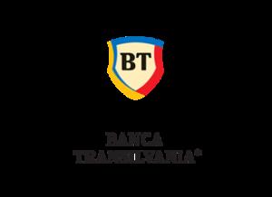 Credit de nevoi personale Banca Transilvania 1