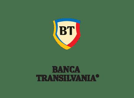 Calculator credit de nevoi personale banca transilvania