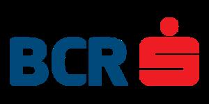 Credit de nevoi personale BCR 15
