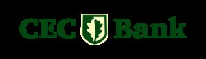 Credit de nevoi personale CEC Bank 10