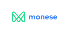 Monese 2