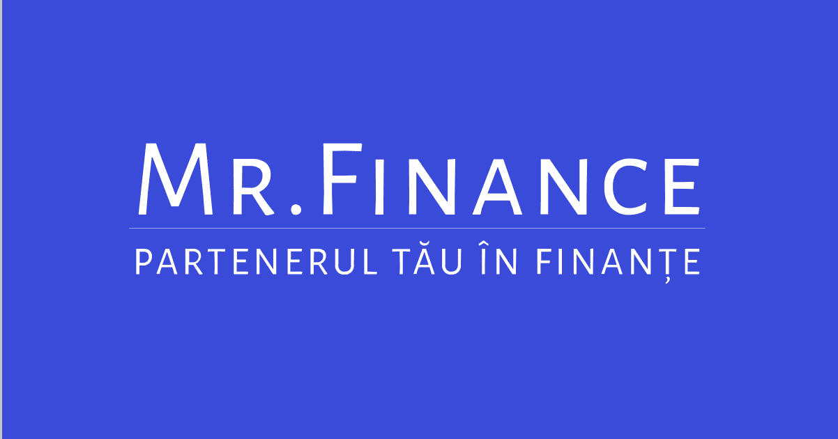 Credit rapid online tbi bank