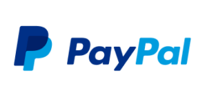 paypal-logo-romania