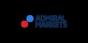Admiral Markets 2