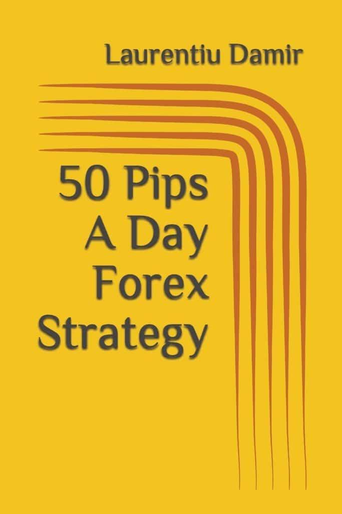 cărți strategii forex