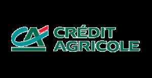 Depozitul cu acumulare Credit Agricole Bank 1