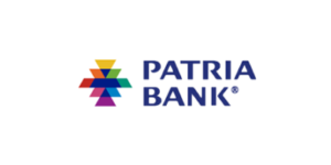 Credit de nevoi personale Patria Plus 2