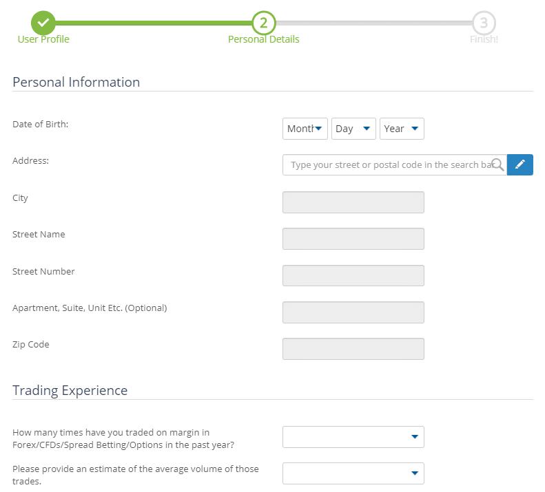 opțiuni binare în funcție de sharia