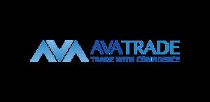 AvaTrade 5