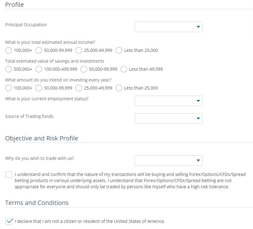 indicator foarte precis pentru opțiuni binare