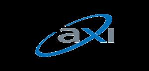 Axi Card 1