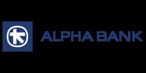 Credit de nevoi personale Alpha Bank 7