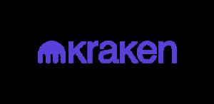 kraken-logo