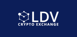 ldv-bank-crypto-exchange