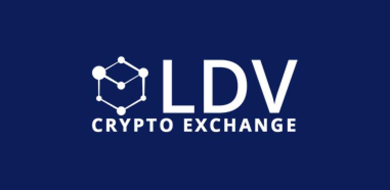 ldv-bank-crypto-exchange