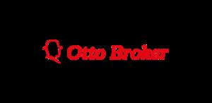 Otto Broker 1