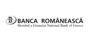 Credit de nevoi personale Banca Romaneasca 1