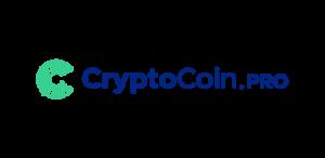 CryptoCoin.PRO 2