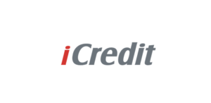 icredit-logo