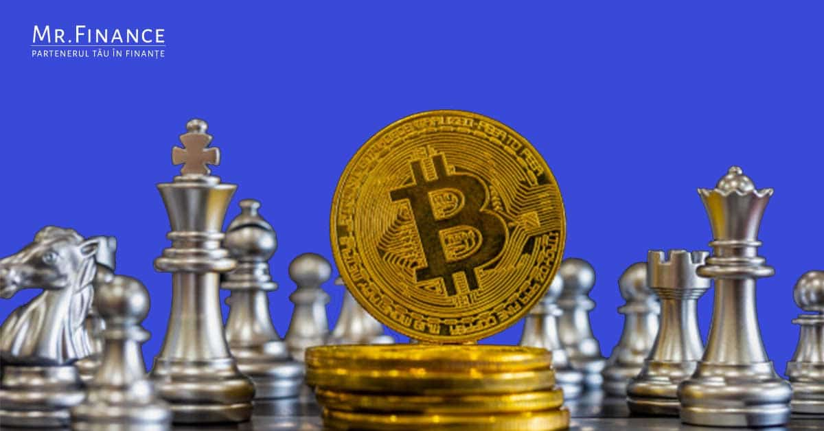 a face optiuni de tranzactionare a banilor cum poți câștiga bani din criptomodelor