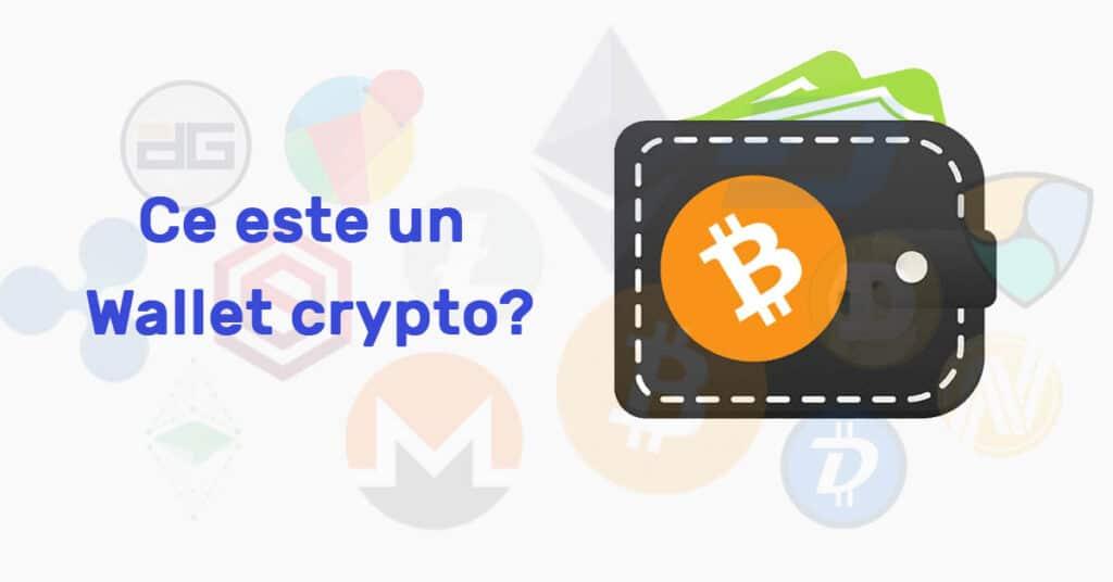 Exchange Crypto 9