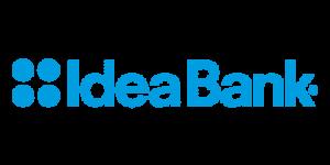 idea-bank-logo
